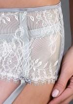 Satine garter beltVilla SatineMaison Close