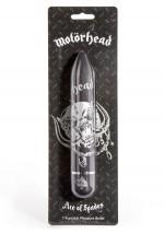 Ace Of Spades vibratorMotörhead