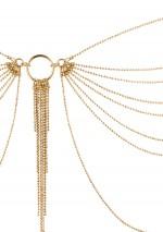 Golden waist chainMagnifiqueBijoux Indiscrets