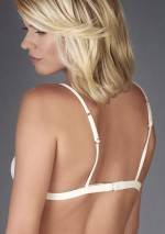 Soutien-gorge triangle bellevue Bellevue Maison Close