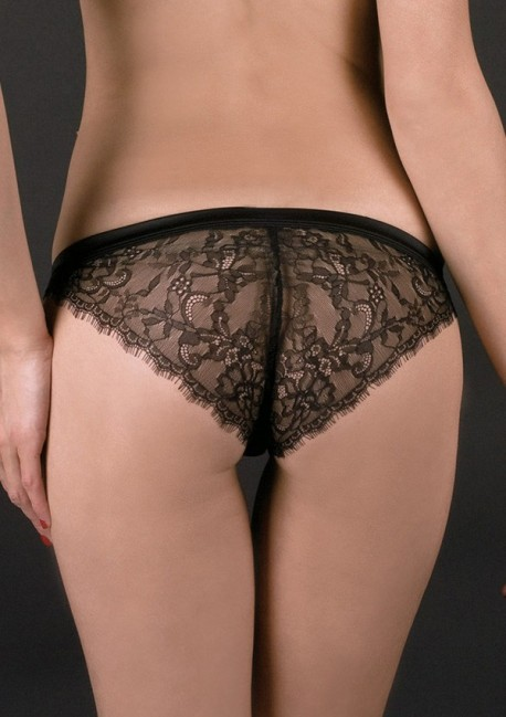 Sublime panty Sublime luxure - Maison Close